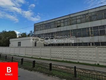 Аренда офисов от собственника Строгино аренда офиса около метро в санкт-петербурге