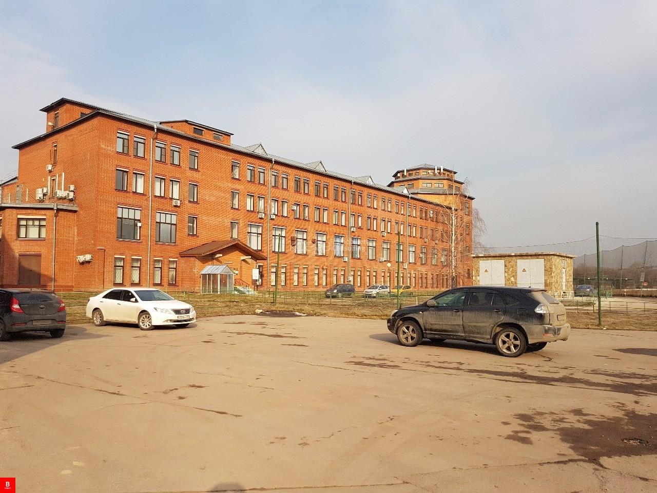 Аренда офиса 15 кв Островная улица Аренда офиса 40 кв Орехово-Зуевский проезд