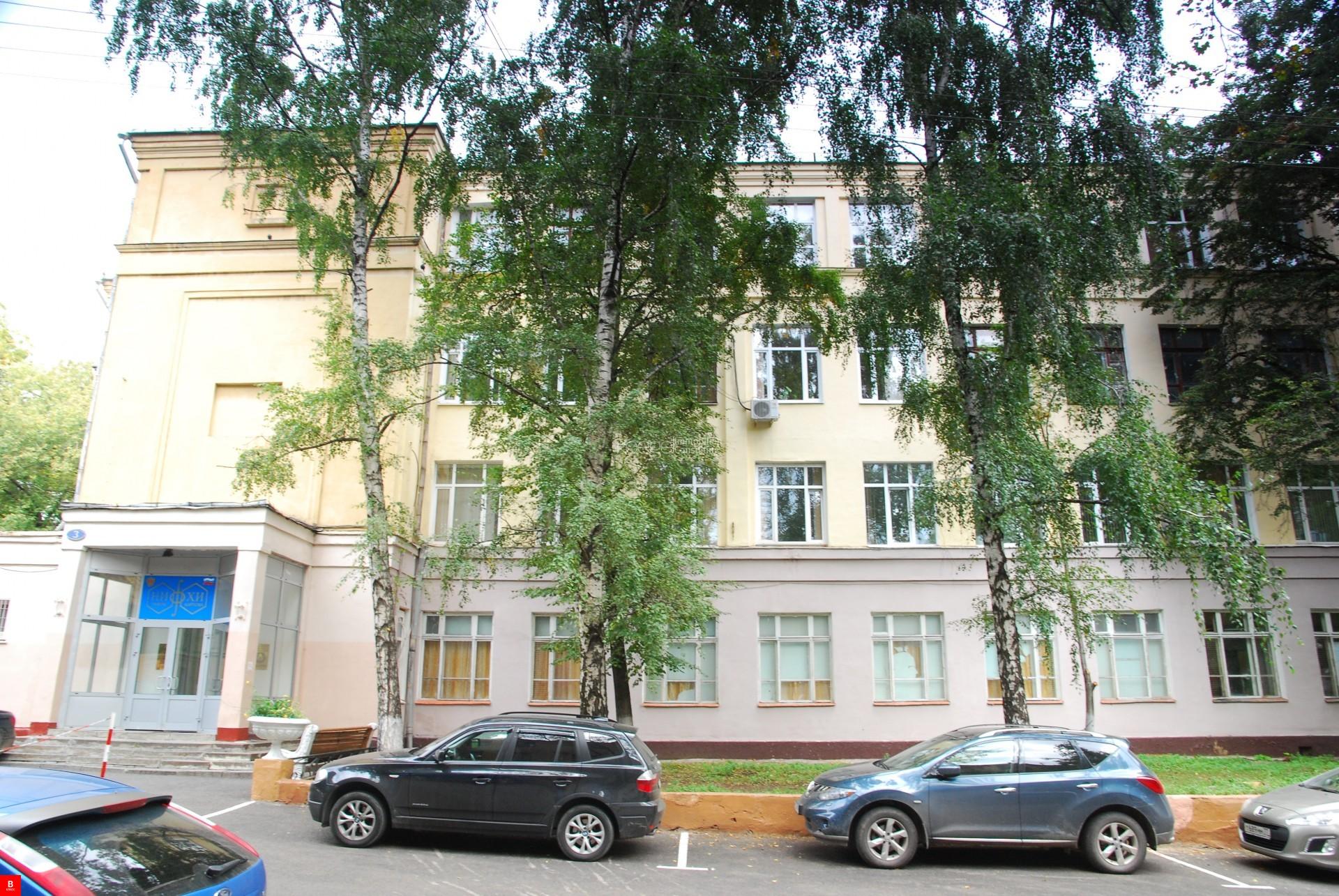 Аренда офиса 7 кв Обуха переулок коммерческая недвижимость рязанская область продажа
