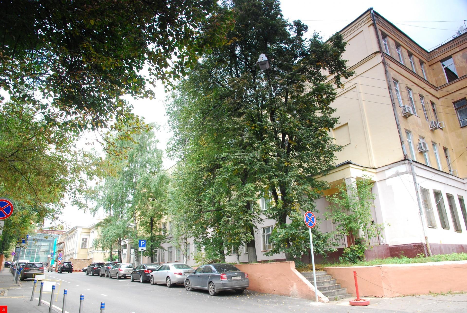 Аренда офиса 7 кв Обуха переулок аренда офиса на пискаревском