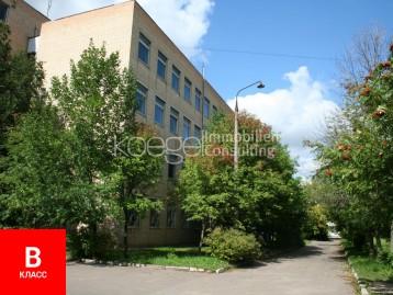 Аренда офисов от собственника Михневский проезд снять место под офис Голутвинский 1-й переулок