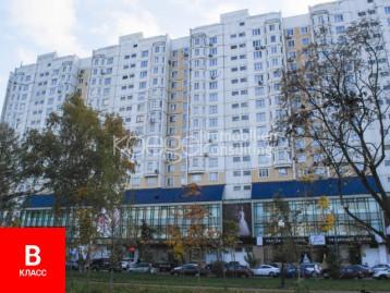 Поиск офисных помещений Маршала Жукова проспект коммерческая недвижимость ухтинский район