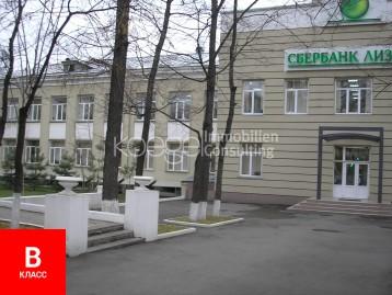 Аренда офиса 40 кв Сетуньский 3-й проезд поиск помещения под офис Курьяновская 2-я улица