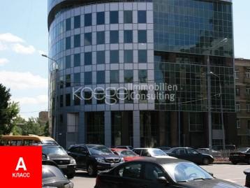 Аренда офиса Шебашевский проезд Аренда офиса 50 кв Раушский 2-й переулок