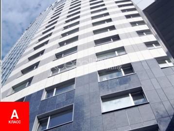 Аренда офиса 30 кв Полосухина улица снять помещение в аренду москва авито