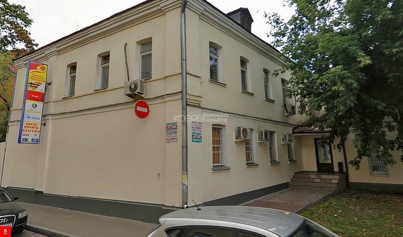 Центр юридической помощи на товарищеском переулке отзывы
