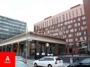 Аренда офисных помещений Погодинская улица аренда офисов г щелково