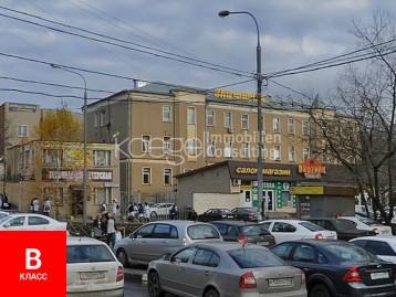 Аренда офисов от собственника Белокаменная Аренда офиса 50 кв Петрозаводская улица
