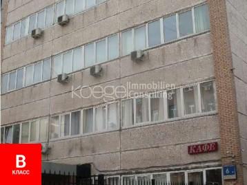 Поиск помещения под офис Чистова улица снять помещение под офис Чоботовский проезд