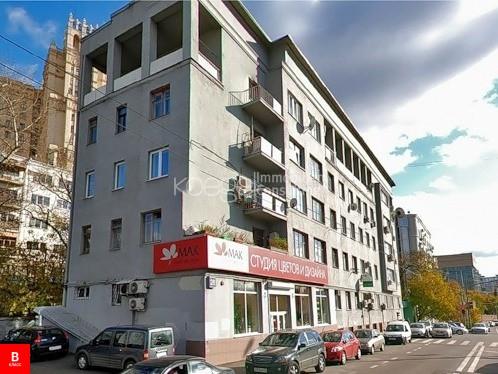 Снять помещение под офис Конюшковская улица аренда офиса в бизнес-центре г.жуковский