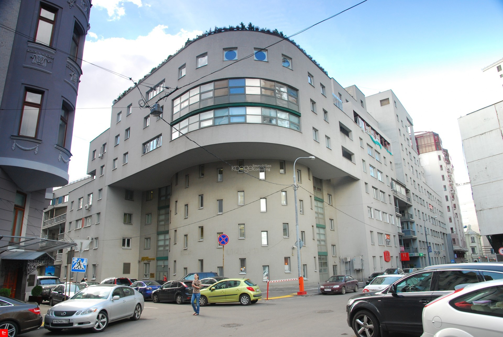Арендовать помещение под офис Композиторская улица найти помещение под офис Муравская 2-я улица