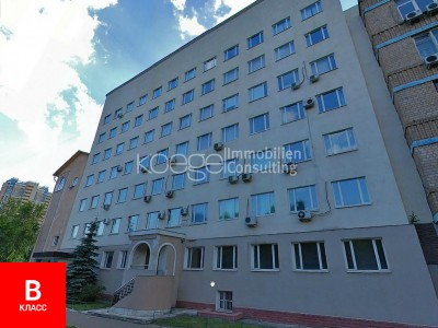 Аренда офиса 35 кв Часовая улица Аренда офиса в Москве от собственника без посредников Раушский 2-й переулок