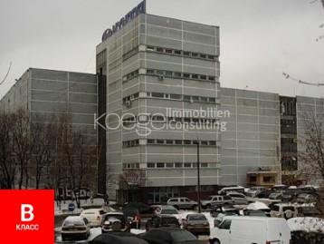 Аренда офисов от собственника Азовская улица аренда офисов в городе набережны