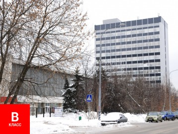 Аренда офиса 30 кв Яузская аллея аренда офисов на сенной