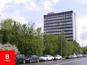 Найти помещение под офис Яузская аллея аренда офиса склад харьков