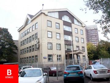 Снять в аренду офис Лазаревский переулок Арендовать помещение под офис Руставели улица