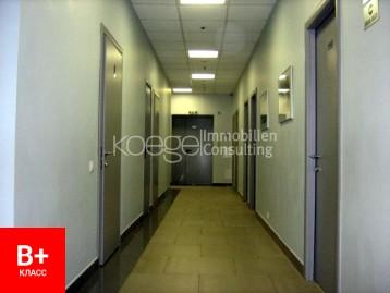 Аренда офиса 60 кв Каспийская улица продажа коммерческая недвижимость Москва