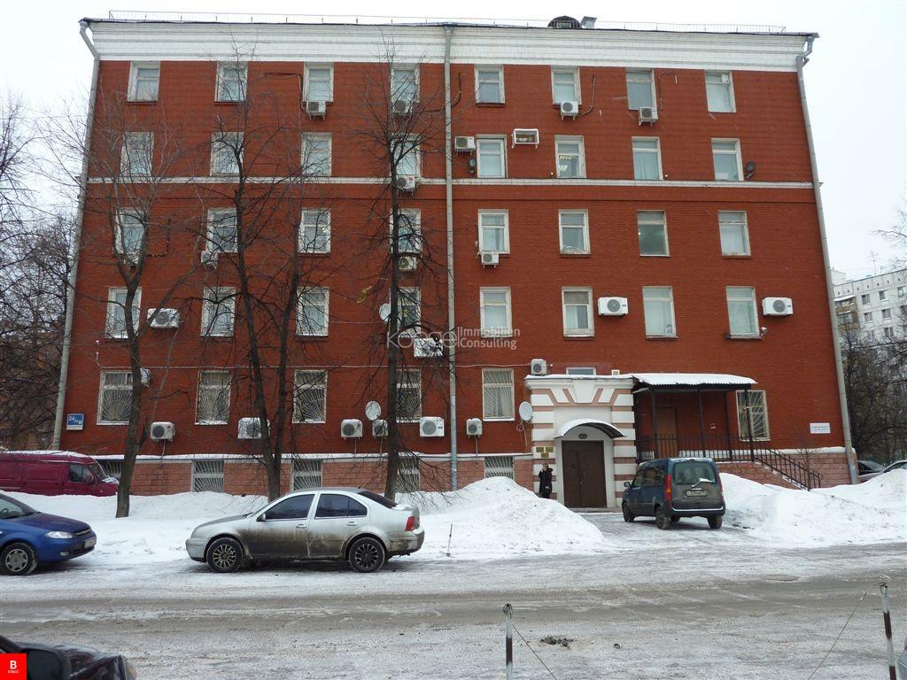 Аренда офиса 35 кв Кржижановского улица коммерческая недвижимость краснодар р-н энки