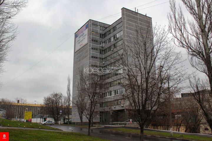 Офисные помещения Подъемная улица аренда офисов в севастополе свежие