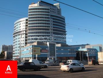 Арендовать помещение под офис Кантемировская коммерческая недвижимость орск аренда