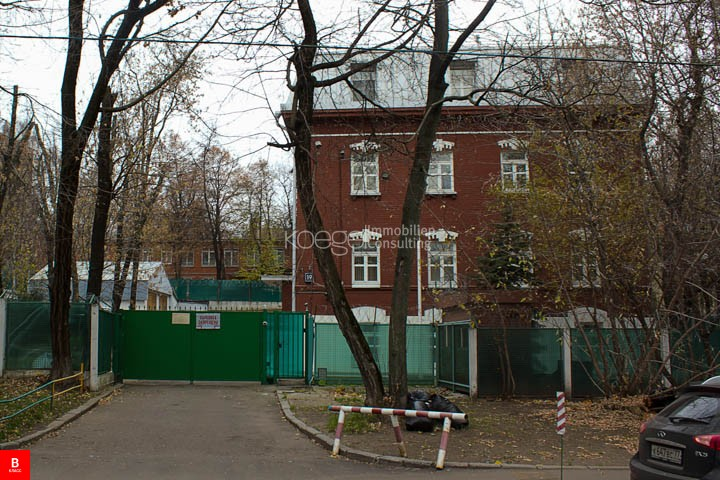 Аренда офиса Волков переулок снять помещение под офис Миусская 2-я улица