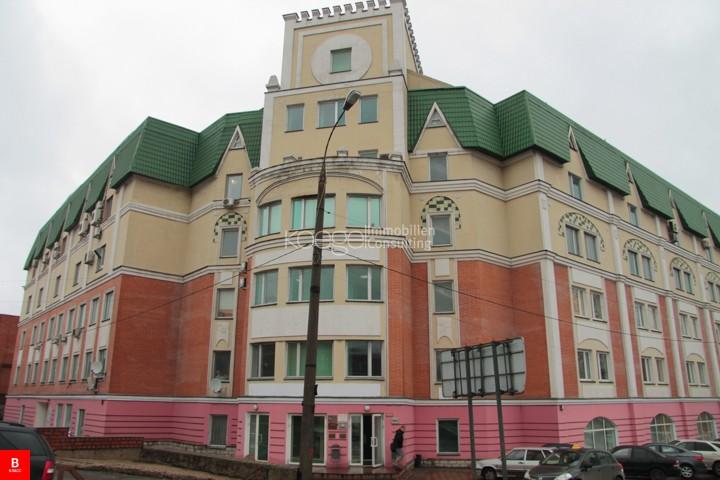 Аренда офиса 60 кв Лобачика улица подольский район аренда офиса