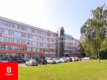Поиск офисных помещений Фрезер шоссе аренда коммерческая недвижимость в курске