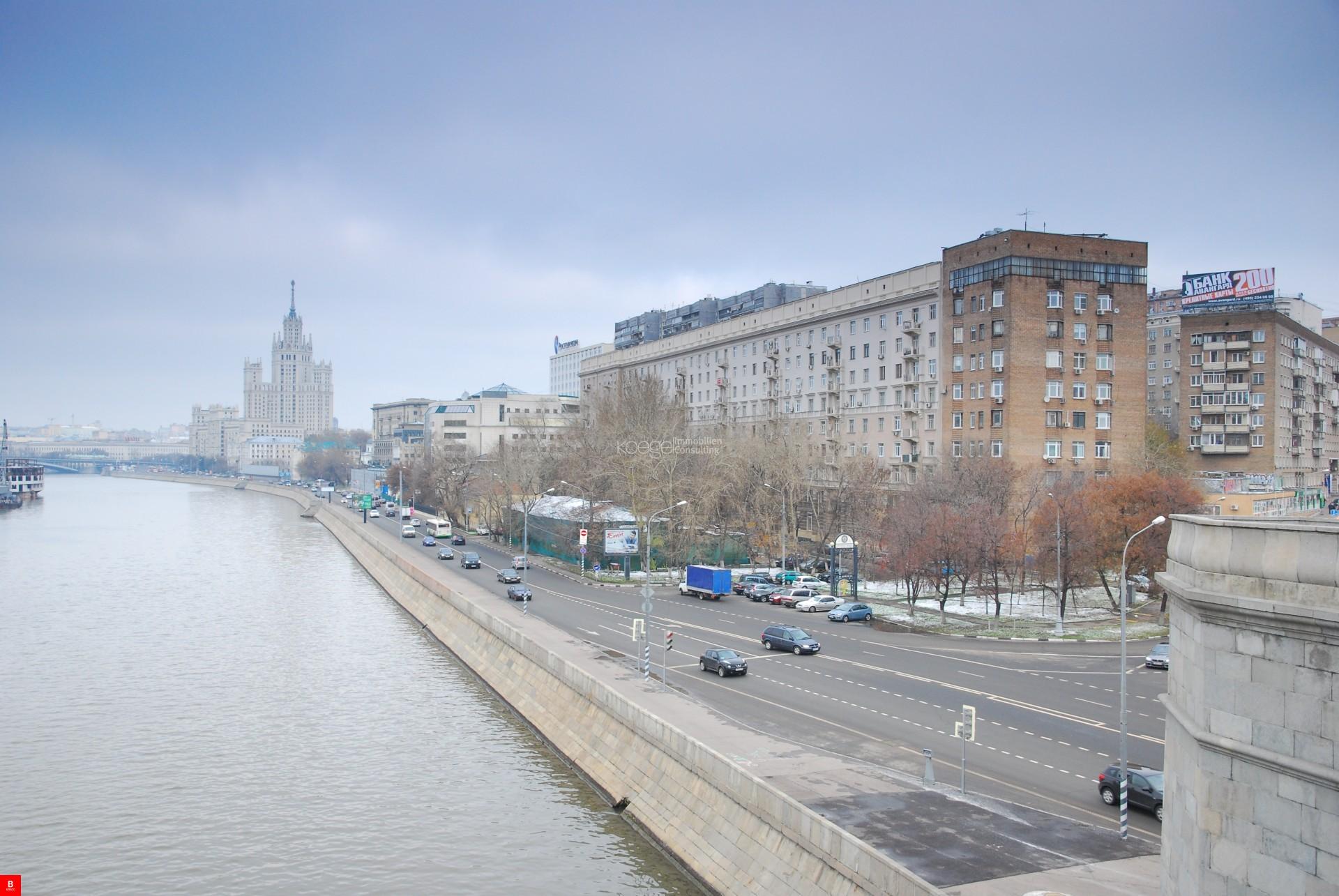 7 больница г москва телефоны
