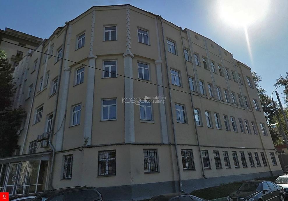 Снять в аренду офис Котельническая набережная аренда офиса подмосковье москва