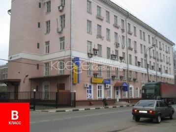 Аренда офиса 7 кв Симферопольский бульвар Аренда офиса 30 кв Кренкеля улица