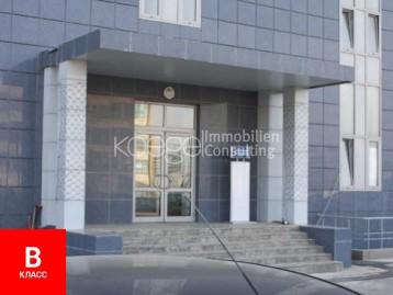 Поиск офисных помещений Полярная улица алматы аренда офисов