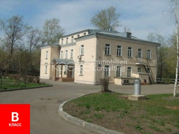 Поиск помещения под офис Михалковская улица аренда офисов от собственника realty guide