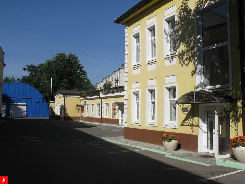 Деловой центр новь аренда офисов договор об оказании услуг по аренде коммерческой недвижимости