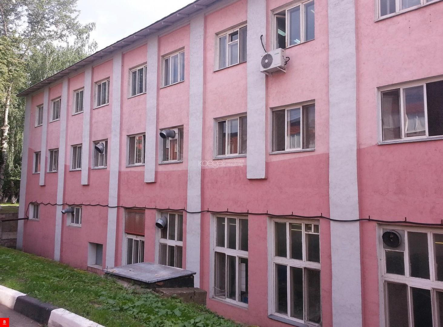 Аренда офиса 20 кв Петра Алексеева улица офисные помещения Кузнецова улица