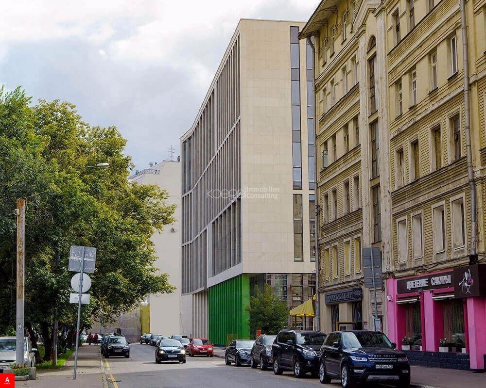 Офисные помещения Красина улица хабаровск.южный м-р.аренда офисов