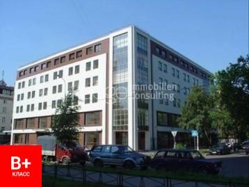 ульяновск обзор коммерческой недвижимости