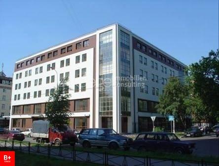 Аренда офисных помещений Текстильщиков 11-я улица Аренда офиса 7 кв Боевская 2-я улица