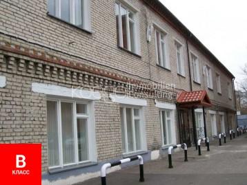 Поиск офисных помещений Лыткаринская улица поиск помещения под офис Русанова проезд