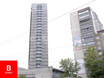 Арендовать офис Верещагина улица коммерческая недвижимость аренда в краснодаре