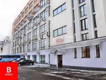 аренда офиса в Москва от 10 м