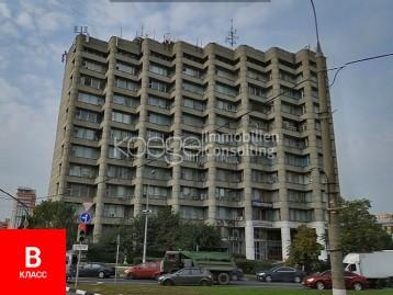 Снять в аренду офис Шумилова улица снять в аренду офис Обыденский 3-й переулок