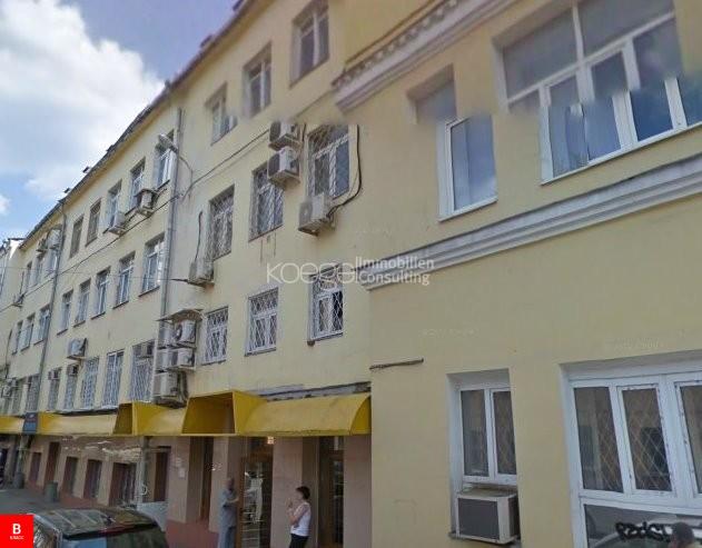 Аренда офисов таганская марксистская 1200 к поиск Коммерческой недвижимости Парковая 11-я улица