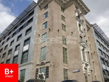 Поиск офисных помещений Новолесной переулок портал поиска помещений для офиса Маршала Кожедуба улица