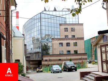 Аренда офиса саввинская наб коммерческая недвижимость в кемерово центральный район