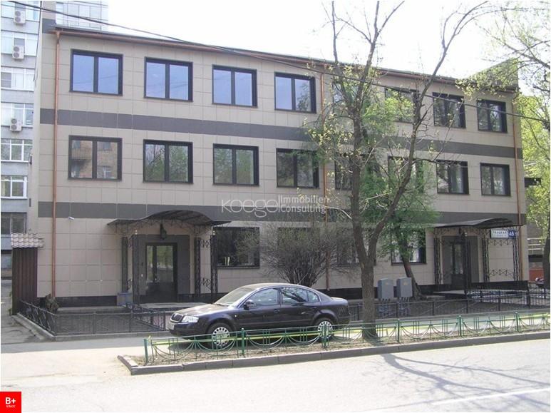 Аренда офиса 35 кв Ткацкая улица аренда офиса в центре херсона