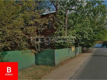 Поиск офисных помещений Батюнинская улица аренда офиса в сормовском районе