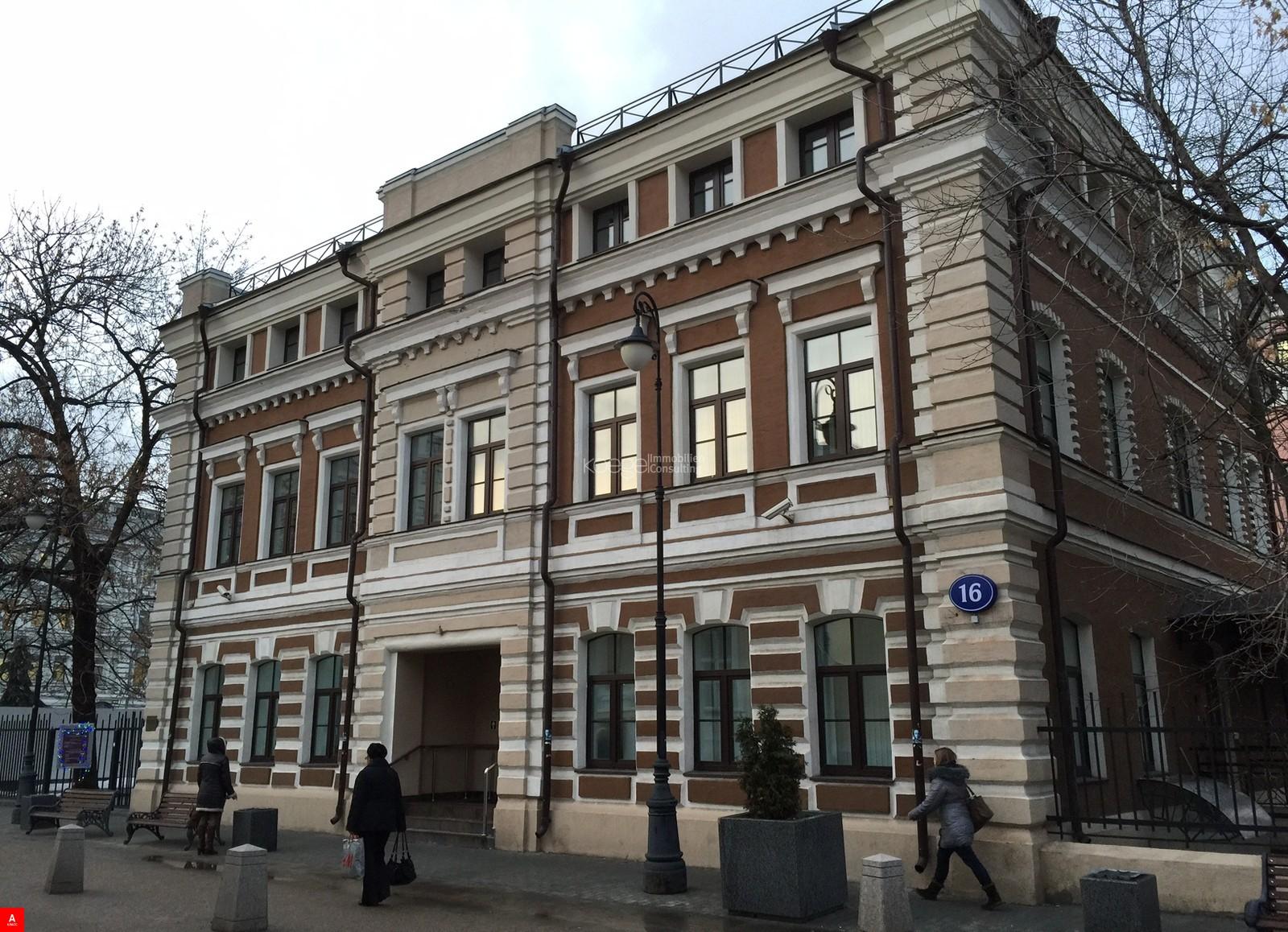 Поиск помещения под офис Толмачевский Большой переулок поиск помещения под офис Авиаторов улица