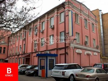 поиск Коммерческой недвижимости Татарская улица