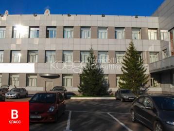 Аренда офисных помещений Новощукинская улица поиск помещения под офис Патриарший Большой переулок