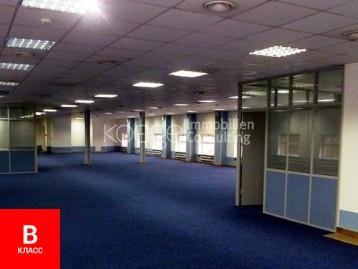 Аренда офисов от собственника Новопоселковая улица офисные помещения под ключ Гражданская 4-я улица
